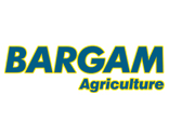 BARGAM AGRICULTURE