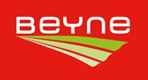 BEYNE SPRAYERS