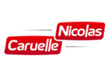 CARRUELLE NICOLAS